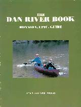 The Dan River Book